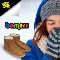 BAMERS