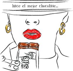 Ilustración TESIS publicidad1