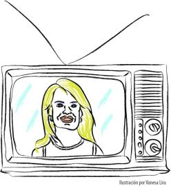Ilustración TESIS television-chilena-2