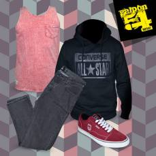 outfit hombre