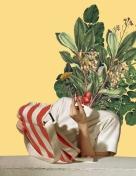 woman-botanical-2