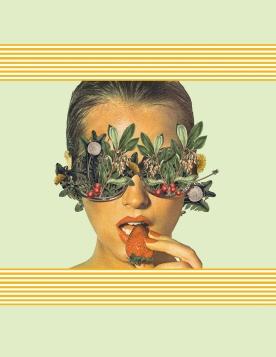 woman-botanical-31