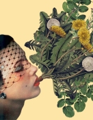 woman-botanical-4