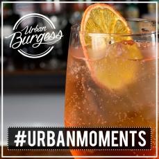 urbanmoments