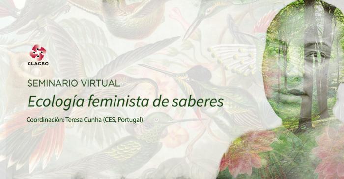 ecologicc81a-feminista-de-saberes-baja1