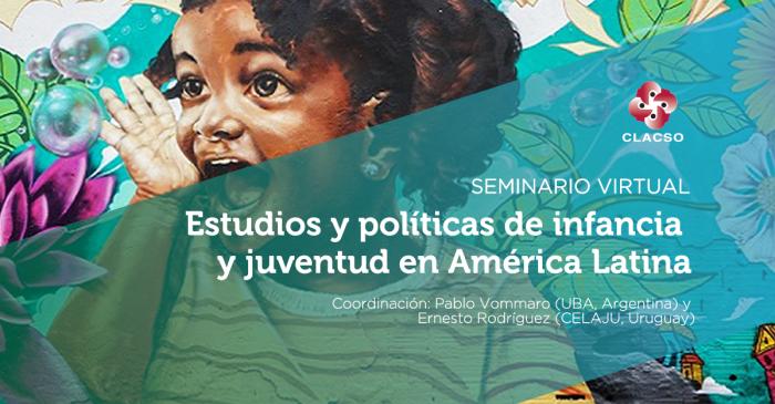 estudios-y-policc81ticas-de-infancia-y-juventud-en-amecc81rica-latina