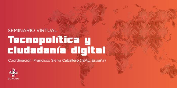 tcnopolitica-facebook-1024x512-version2