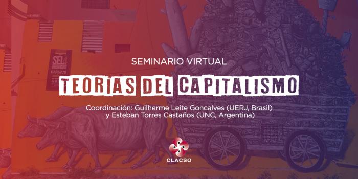 teorias-del-capitalismo-facebook-21024x512-version-2